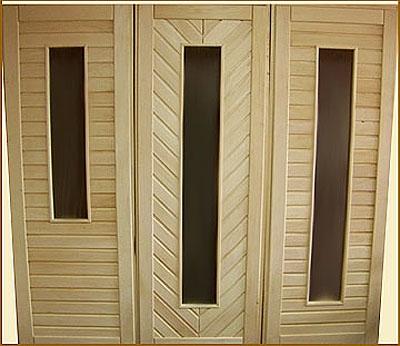Как изготовить двери в баню своими руками фото 118