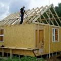 Как построить баню из СИП-панелей (4)