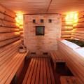 Пошаговое строительство бани из кирпича (3)