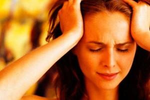 Почему после бани болит голова и что делать