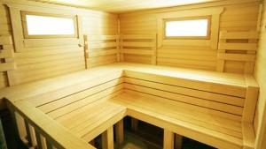 Как правильно снять замеры оконных проемов в бане