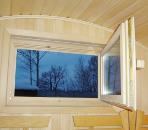 kak-pravilno-vybrat-okna-v-banyu1