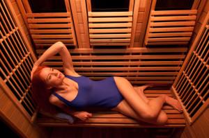 kakaya-est-polza-i-vred-infrakrasnoj-sauny