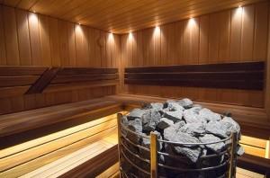 kak-pravilno-vybrat-kamni-dlya-bani-ili-sauny1