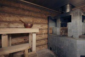 В чем преимущества чугунных печей для бани и как их выбрать